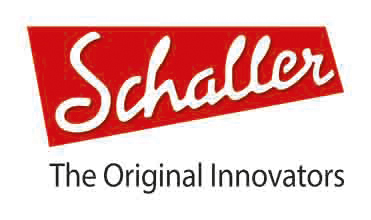 Schaller_Logo_Claim_black_on_white_frame_371.jpg